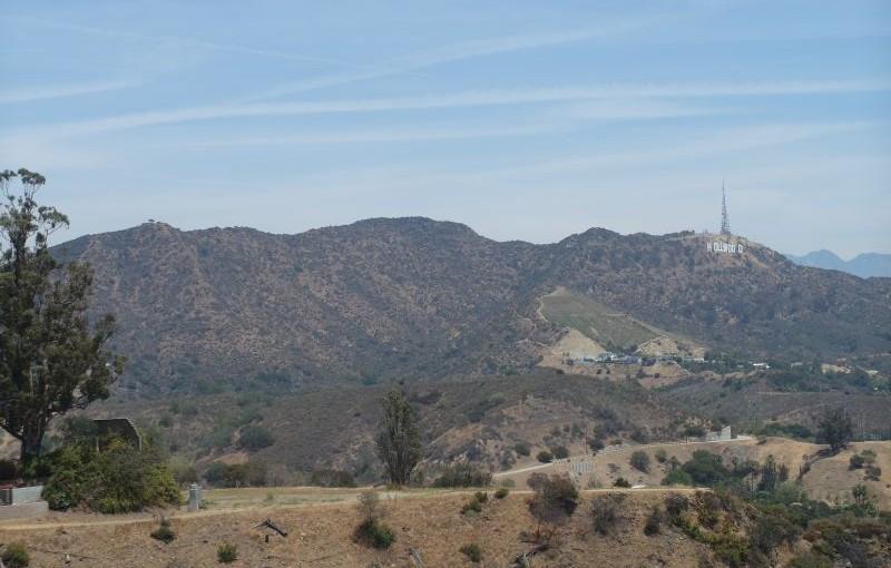 Los Angeles, CA, USA, Sunday May 3rd, 2015