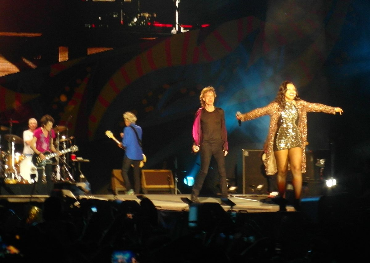 20160207_buenos_aires_rolling_stones_bv_03