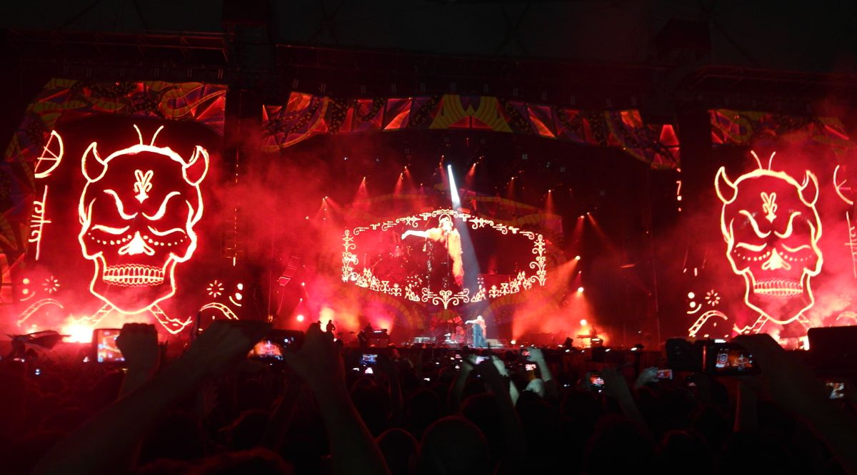 20160207_buenos_aires_rolling_stones_bv_04