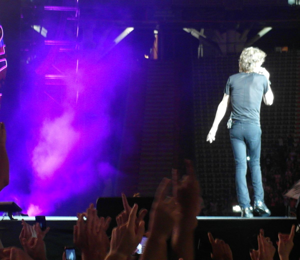 20160207_buenos_aires_rolling_stones_bv_05