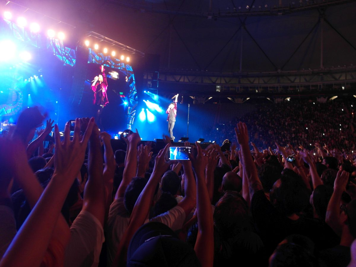 20160207_buenos_aires_rolling_stones_bv_06