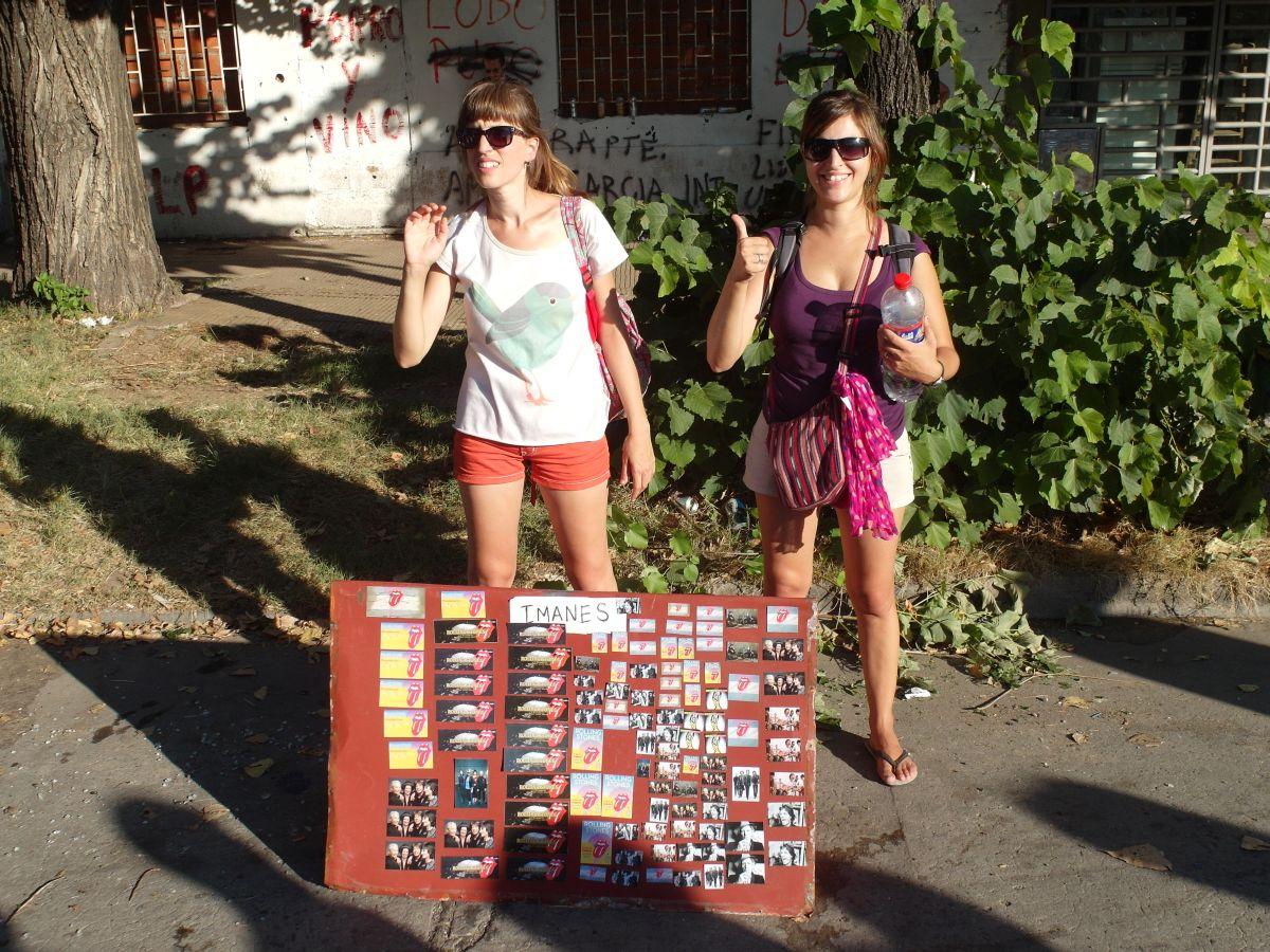 20160210_buenos_aires_stones_fans_bv_03
