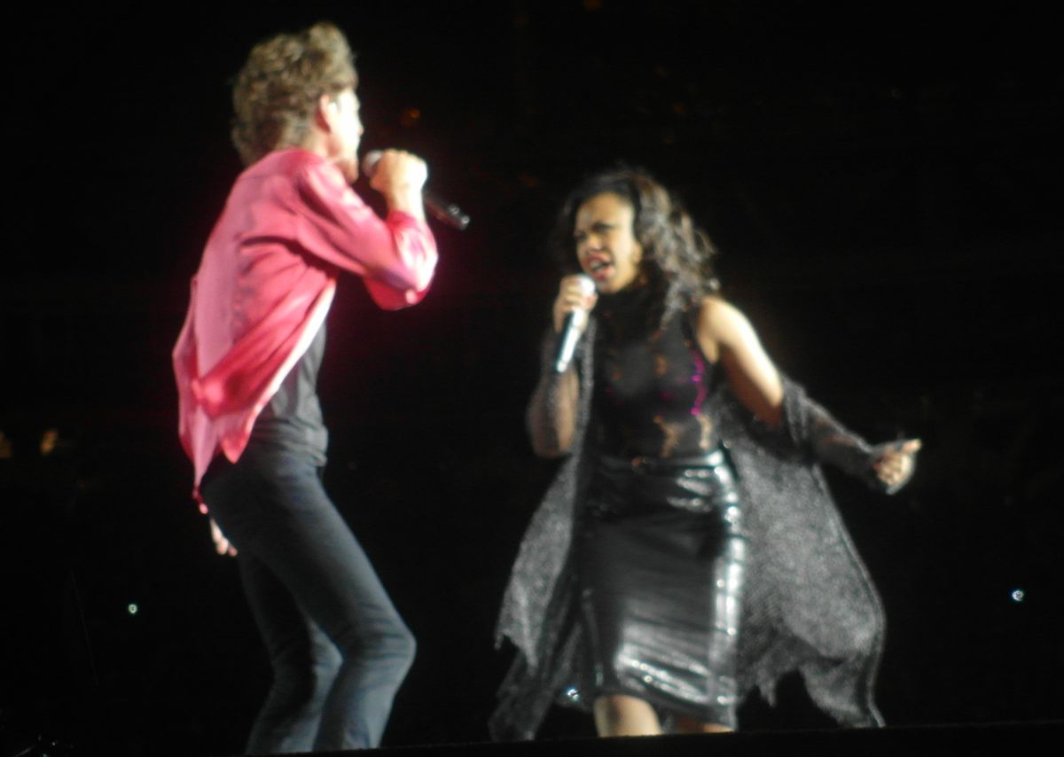 20160213_buenos_aires_rolling_stones_bv_03