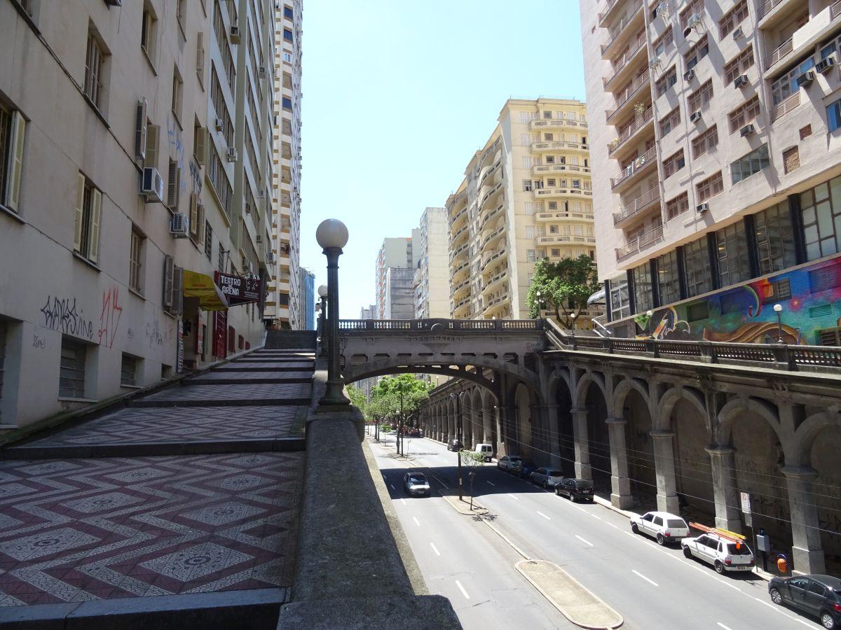 20160229_porto_alegre_2_bv_02
