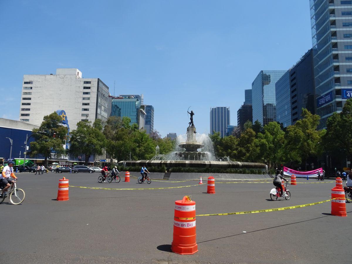 20160313_mexico_city_bv_03