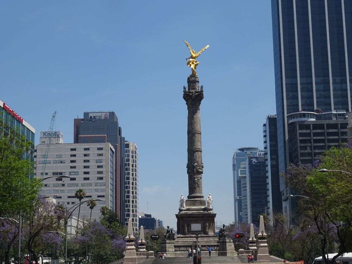20160313_mexico_city_bv_04