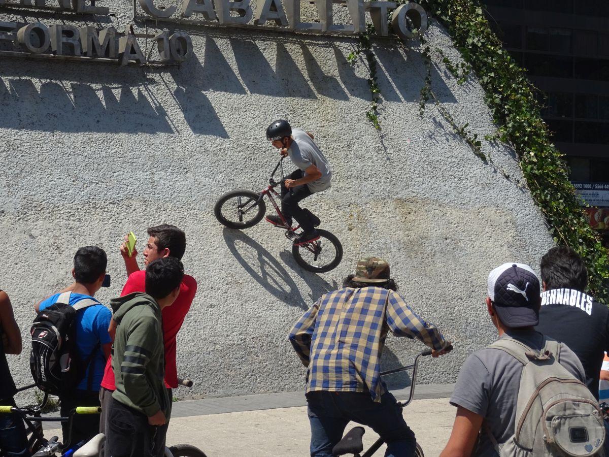 20160313_mexico_city_bv_09