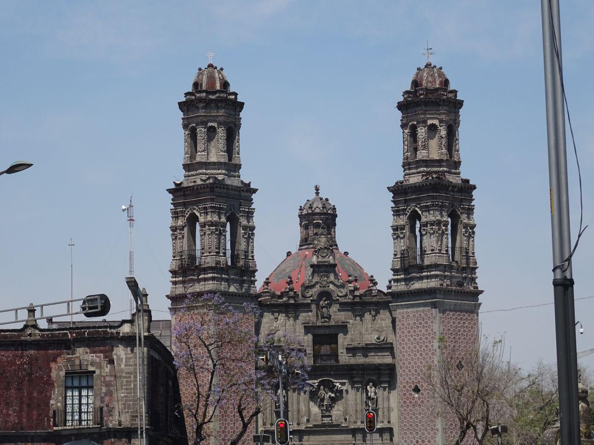 20160313_mexico_city_bv_10