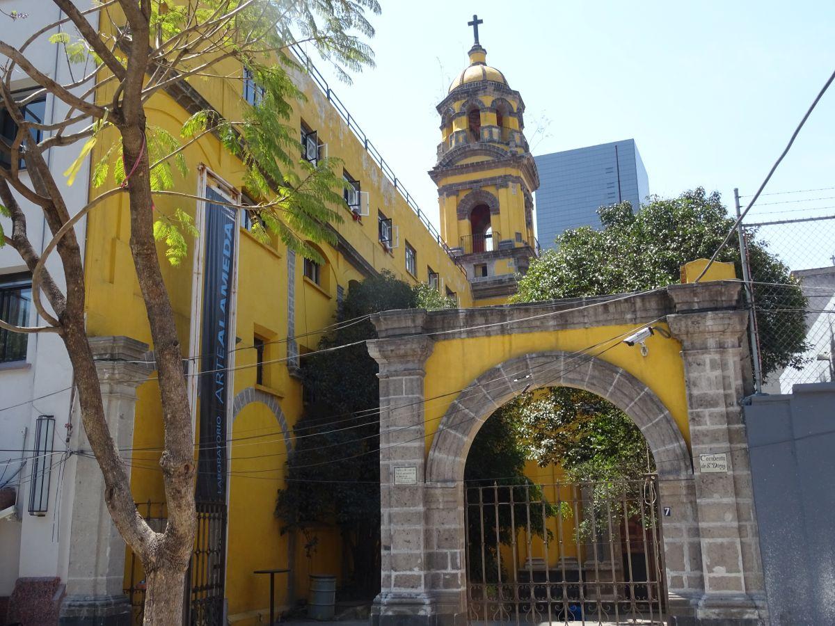 20160313_mexico_city_bv_11