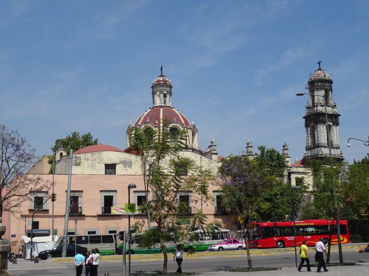 20160313_mexico_city_bv_12