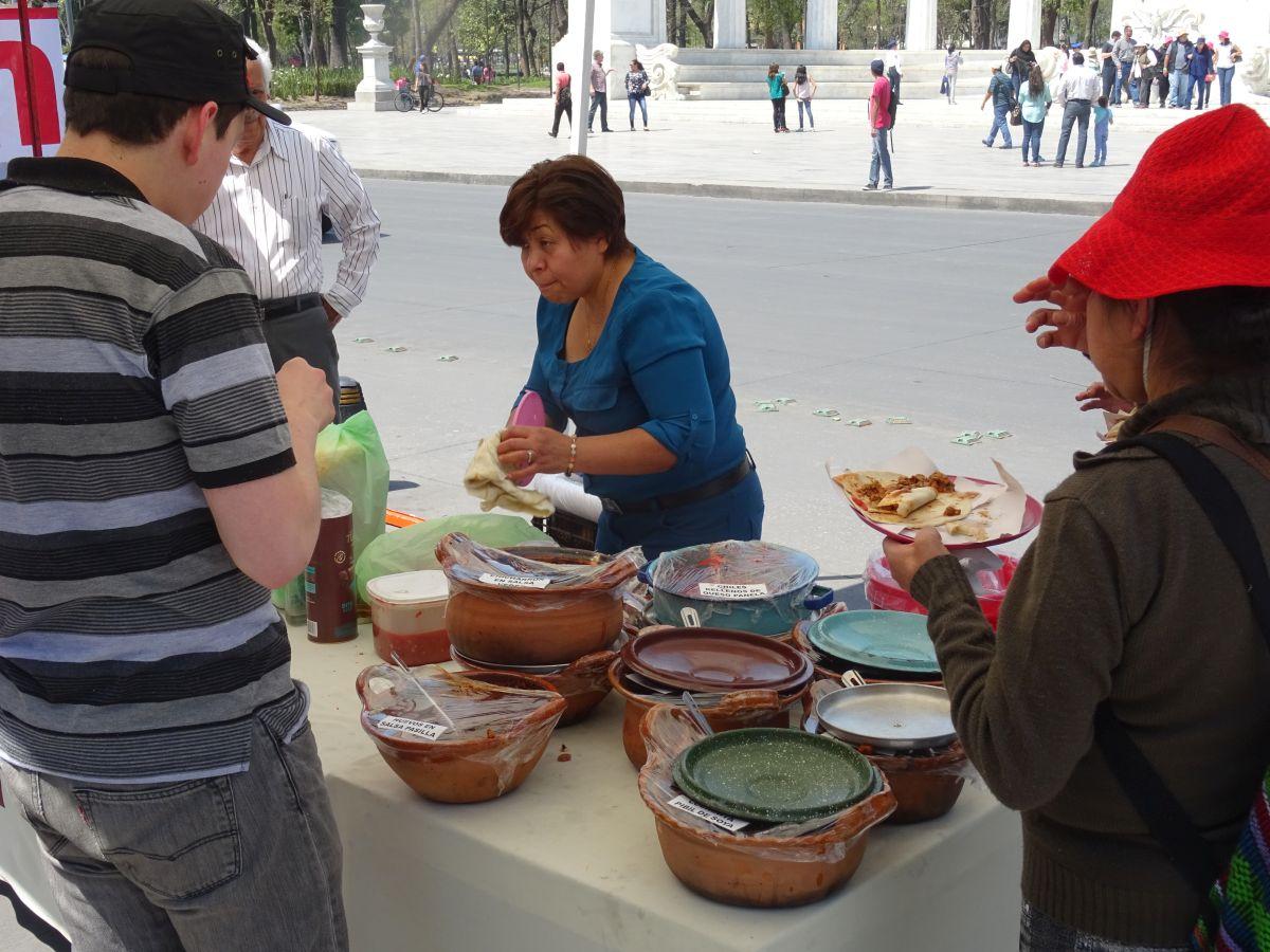 20160313_mexico_city_bv_15