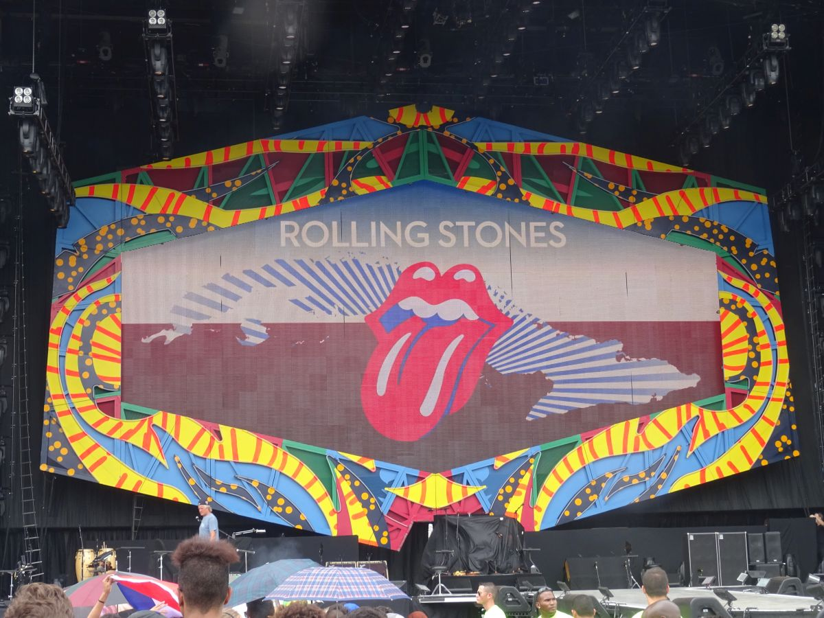 20160325_rolling_stones_havana_cuba_bv_102