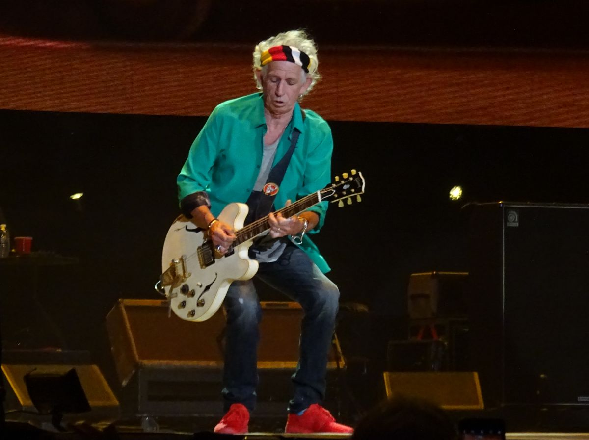 20161006_rolling_stones_bv_07