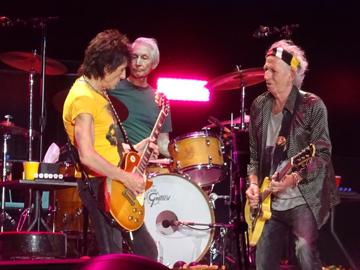 20161006_rolling_stones_bv_10
