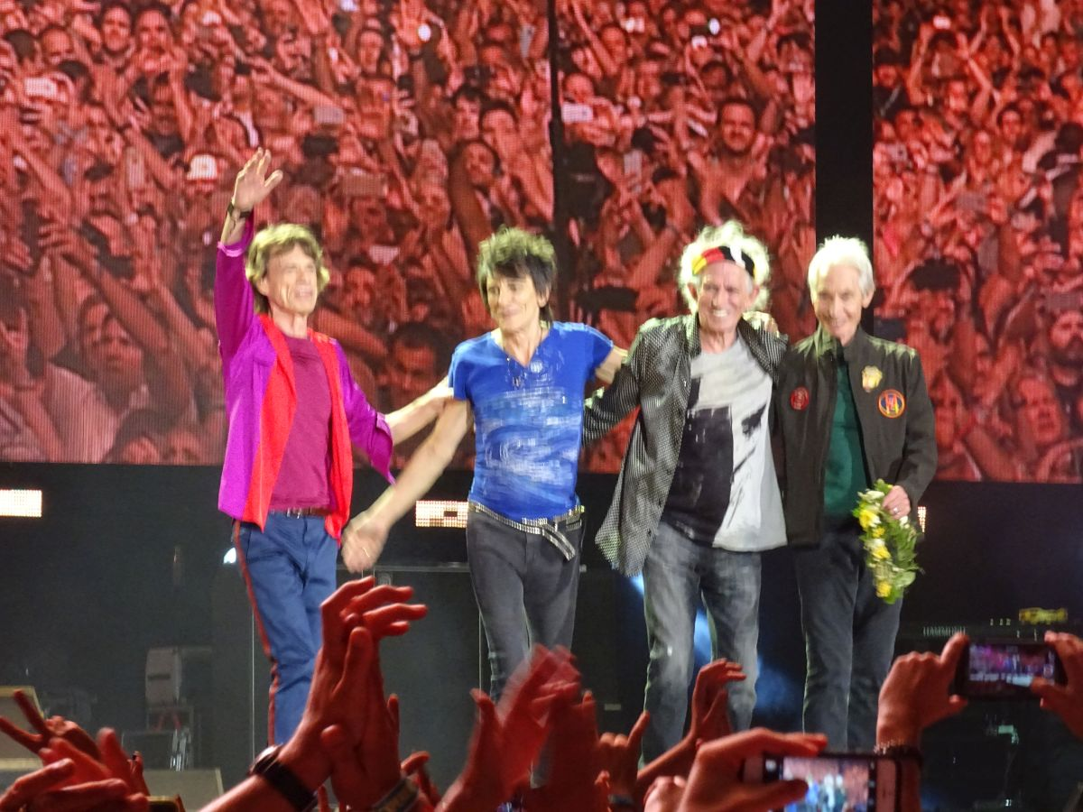 20161006_rolling_stones_bv_21